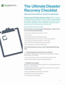 Disaster Recovery Checklist -3302018 31446 PM_Page_1