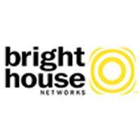 https://www.virtualdataworks.com/wp-content/uploads/2018/03/brighthouse.jpg