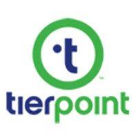 https://www.virtualdataworks.com/wp-content/uploads/2018/03/tierpoint.jpg